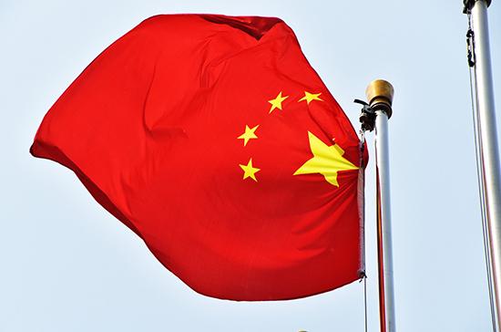 Китай объявил о победе над коронавирусом