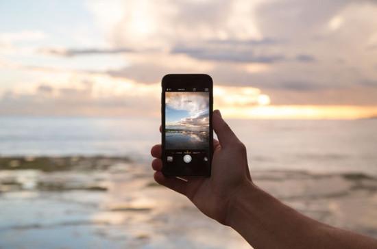 Жителям небольших деревень могут провести Интернет