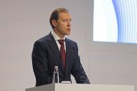 Глава Минпромторга предложил ограничить ставку кредитов для предприятий общепита