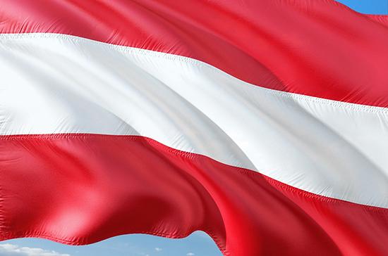 В Австрии большинство учителей оказались не готовы к преподаванию онлайн