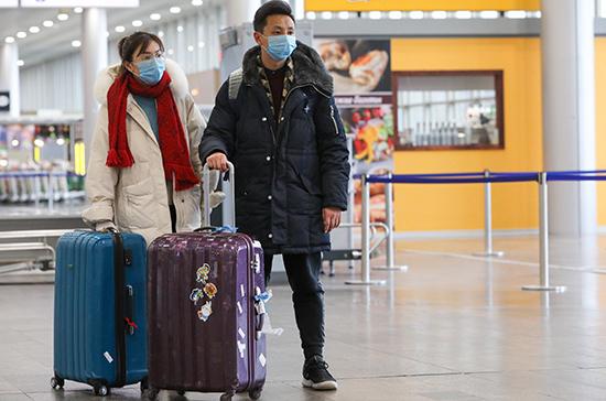 Число туристов в Сочи уменьшилось в два раза