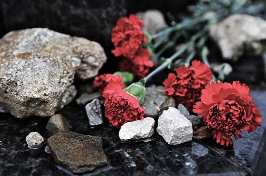 В Кирове началось благоустройство мемориалов защитникам Отечества