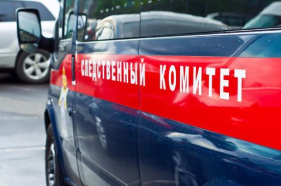 СК начал проверку из-за распространения фейка о комендантском часе в Московском регионе