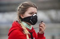 Роспотребнадзор представил рекомендации по обработке многоразовых масок