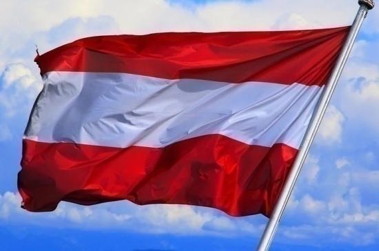 В Австрии ограничили возможность посещения магазинов и банков