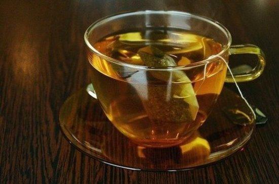 Кофе и чай могут быть вредными при простуде и ОРВИ