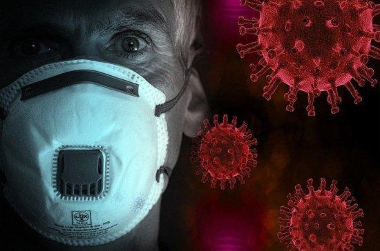 Эксперт объяснил, какие люди чаще остальных заражают окружающих вирусом