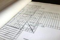 В Госдуму внесли проект о выполнении комплексных кадастровых работ за счёт внебюджетных средств