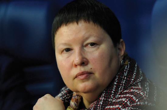 В Общественной палате поддержали возможность дополнения графика вывоза россиян из-за рубежа
