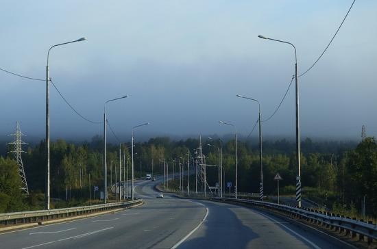 В регионах России введут пропуска для передвижения по городам