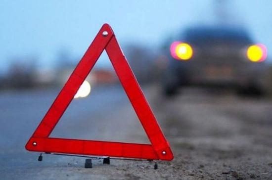 Республика Крым закрывается на карантин по коронавирусу