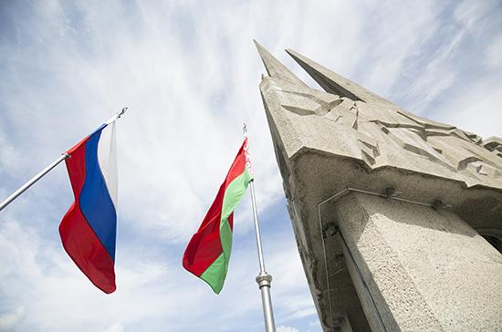 Россиянин в Белоруссии: права, обязанности и возможности