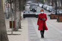 Жителей Московской области будут штрафовать за нарушение самоизоляции