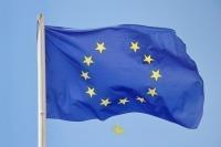 Глава Еврокомиссии через газету извинилась перед Италией за недостаточную солидарность ЕС в борьбе с COVID-19