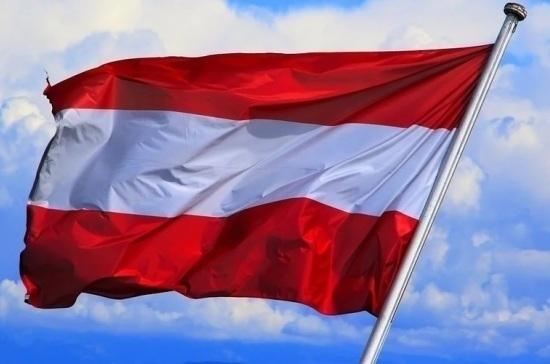 Австрийцы в условиях пандемии стали больше поддерживать правительство