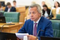 Пушков объяснил, почему опасно отказываться от печатных СМИ в пользу интернета