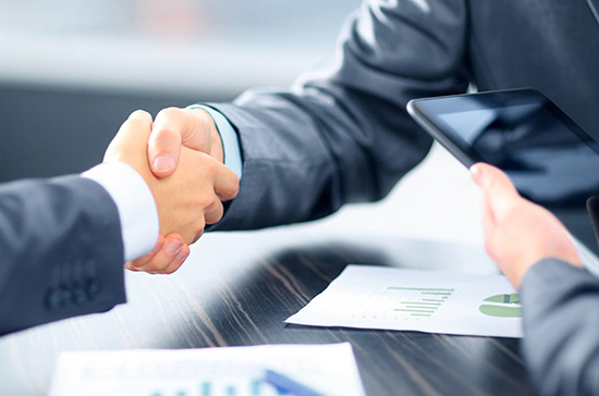 Кабмин одобрил поправки об особенностях подписания специнвестконтрактов