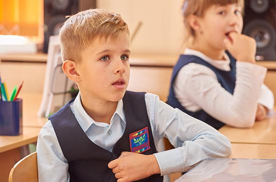 Минпросвещения: учебный год в ряде школ России могут продлить до 8 июня