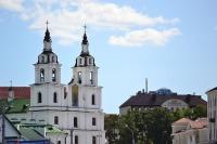 В Белоруссии начнут принудительно госпитализировать нарушителей карантина