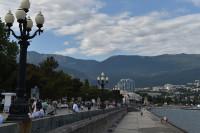 Как коронавирус повлияет на туризм в Крыму