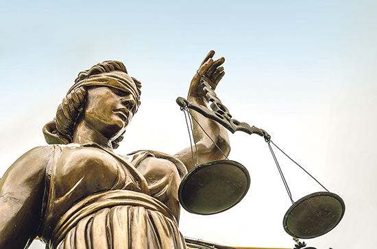 Апелляционный суд Литвы отменил арест известного оппозиционера