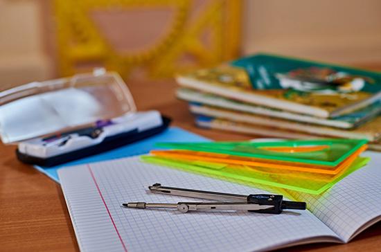 В Италии надеются возобновить учебный процесс в школах до 18 мая