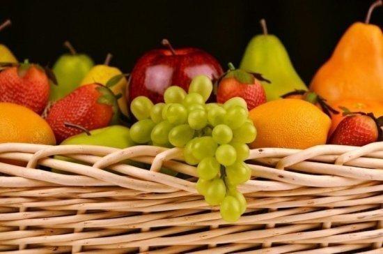 Подмосковным школьникам выдадут продуктовые наборы за вторую половину апреля
