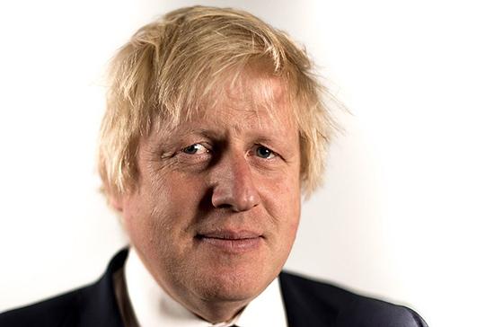 Состояние премьера Великобритании ухудшилось