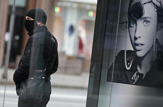 Китайский эксперт рассказал, какие выводы человечество может сделать из-за коронавируса