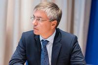 Депутат Ревенко разъяснил правила получения кредитных каникул для бизнесменов