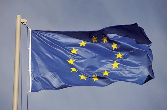 Саммит ЕС — Западные Балканы отложен из-за коронавируса
