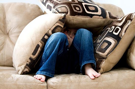 Психиатр призвал разделять чувство самосохранения и фобии