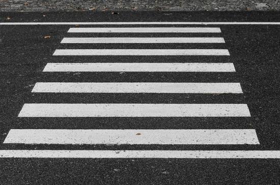 В Салехарде установят сигнальное освещение на нерегулируемых пешеходных переходах