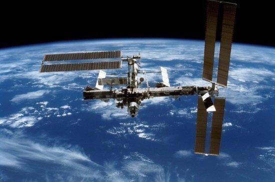 Корабль «Союз МС-16» с экипажем МКС выведен на орбиту