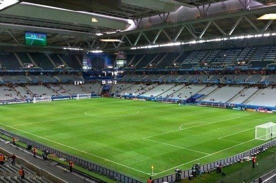 УЕФА назовёт принимающие Евро-2020 города в конце апреля