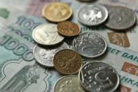 Правительство поручило обеспечить выплату максимального пособия по безработице до 9 апреля