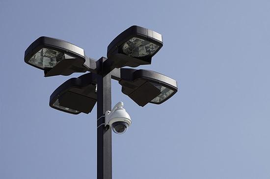 В Мосгорсуд подан иск, оспаривающий заочное вынесение штрафов за нарушение самоизоляции
