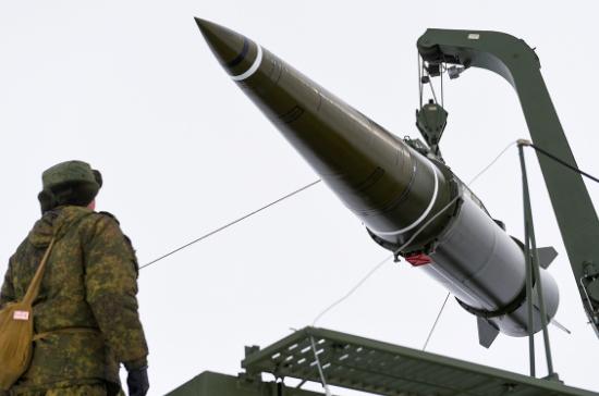 Закупки в области разработки военной и космической техники предлагают проводить в закрытом режиме