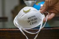 МЧС России окажет помощь Сербии в борьбе с коронавирусом