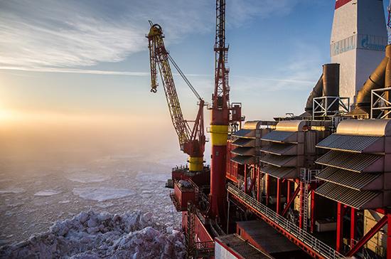 Международное энергетическое агентство ожидает рекордного падения спроса на нефть в мире из-за COVID-19