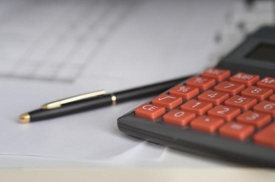 В Ленобласти снизили налоги пострадавшему от эпидемии бизнесу