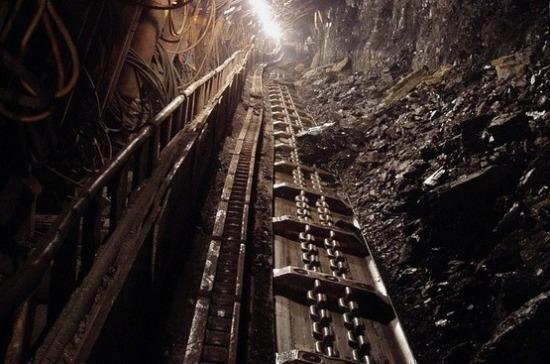 Минздрав предложил проверять здоровье шахтёров с помощью телемедицины