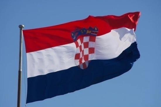 В Хорватии отменили запрет на передвижение внутри регионов