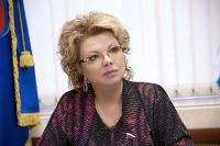Ямпольская оценила включение музеев и зоопарков в перечень пострадавших от коронавируса