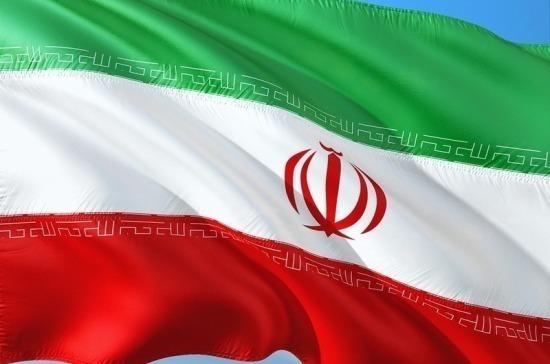 В Иране заявили о готовности ответить на любой просчёт США в Персидском заливе