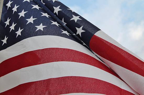 Американские власти намерены выделить  $300 млрд на поддержку малого бизнеса