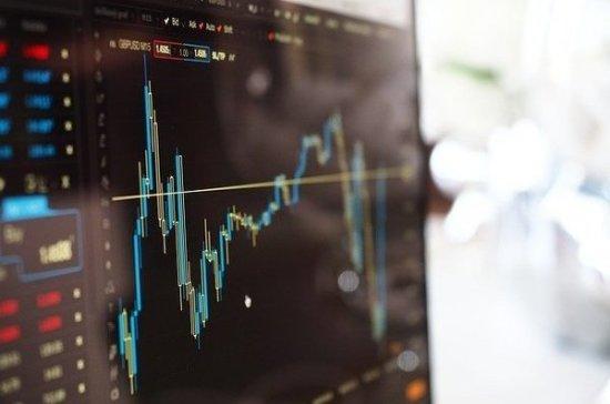 Политолог оценил возможность сильнейшего спада в мировой экономике
