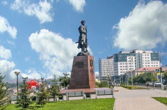 На участие в выборах мэра Иркутска подали заявления 29 кандидатов