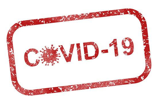 Лингвист рассказал, будет ли русифицирована аббревиатура COVID-19