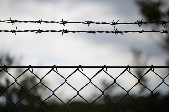Премьер-министры стран Балтии обсудили вопрос открытия границ